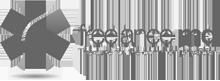 Freelance MD Logo