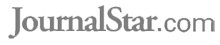 Journal Star Logo