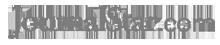 Journal Star Logo