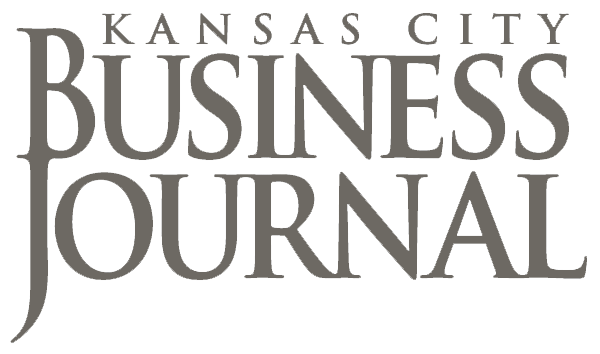 Kansas City Business Journal Logo