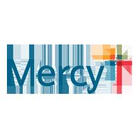 Mercy St Louis