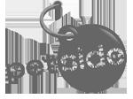 Pet Side Logo