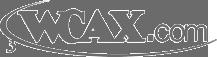 WXAC Logo