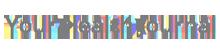 Len Saunders Your Health Journal Logo