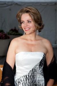 Renée Fleming Miro Vrlik Photography / Shutterstock.com