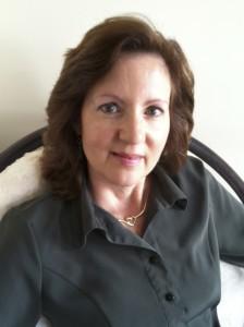 Ann Pietrangelo